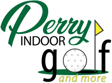Perry Indoor Golf and More is a local Shoemakersville indoor golf course made for you to practice your swings, improve your aim, or just have some fun! We provide our indoor golf course services to the nearby areas of Hamburg, Kutztown, Leesport, Fleetwood, and Shartlesville PA.