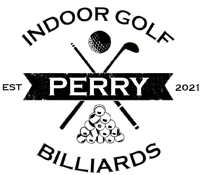Perry Indoor Golf and More